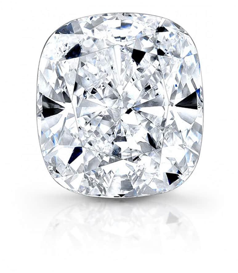 Namibia Diamond Trading Company (NDTC) - Nalinks